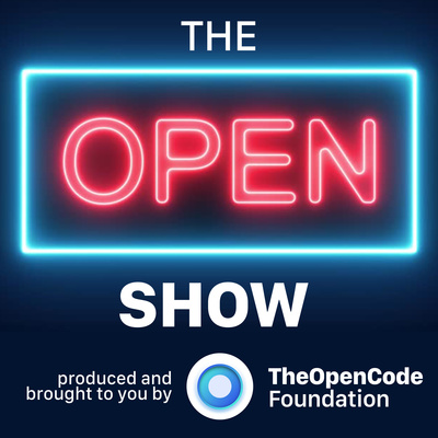 TheOpenShow