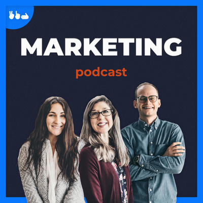 Ep 51: Why SEO is a Long Term Strategy with Justin at Yeah! Local by