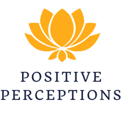 Tathastu Life Finds Its Meaning By Positive Perceptions A Podcast On Anchor