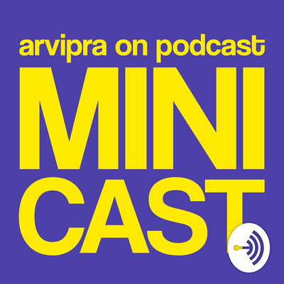 Love For Sale By Minicast A Podcast On Anchor