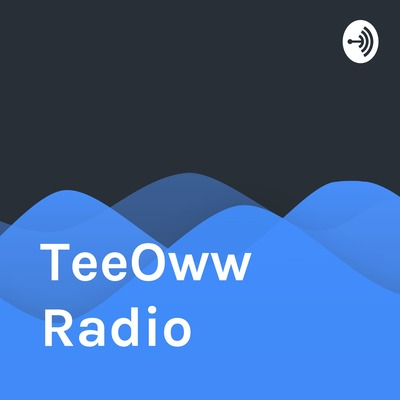 Why do i smoke? with Jay by TeeOww Radio • A podcast on Anchor