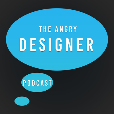 The Angry Design