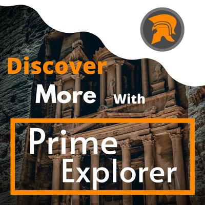 Pyramids of Giza analysis in HINDI | What's inside the Egyptian pyramids by  Prime Explorer • A podcast on Anchor