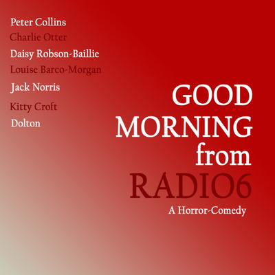 Good Morning from Radio6