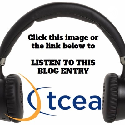 Microsoft Teams Updates by TCEA TechNotes Blog • A podcast on Anchor