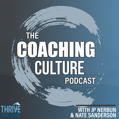 213 How to Be More Intentional as a Coach