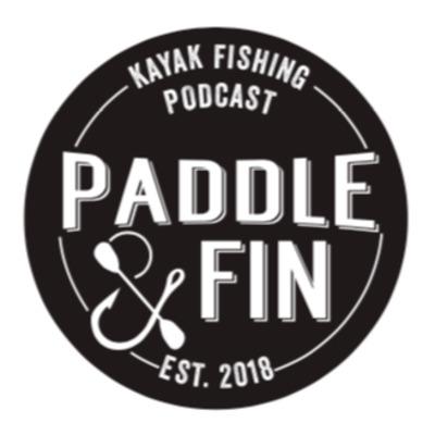 Epic Guest #4: Texas Kayak Angler