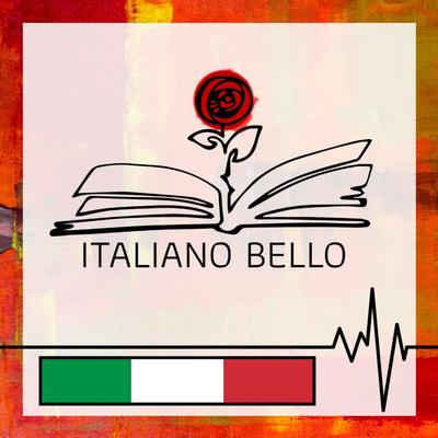 [IB - 64] Italiano per francofoni con Valentina de L'atelier dell'italiano