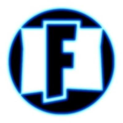 Uweebweeb69 Fortnite Roblox Fortnite O 5503 O 3317 Reality S1e3 Fortnite Vs Roblox By Fortnite Podcast A Podcast On Anchor
