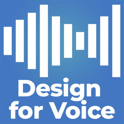 Enhancing Voice with a Screen - Mark Tucker by Design for Voice • A