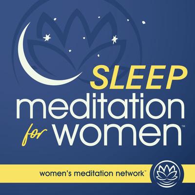 Meditation: Wake Up Free From Anxiety Tomorrow 🌈