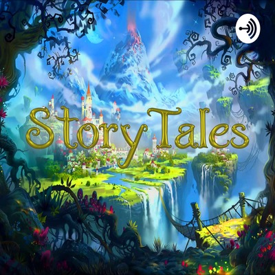 8 The Last Airbender 2010 Film By Storytales A Podcast On Anchor