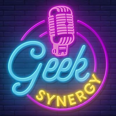 Geek Synergy #32 ft Yuri | He Man, Pokemon Cards Business, One Piece