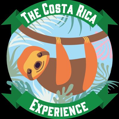The formula for successful kids by The Costa Rica Experience