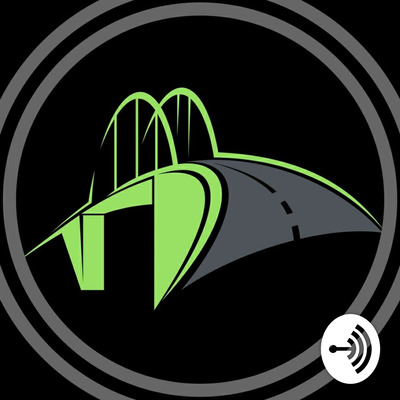 NF & Lecrae's New Albums by Bridge Podcasts • A podcast on