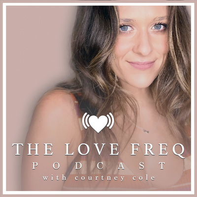 03 Deciphering The Ego With Dean Schlecht By The Love Freq Podcast With Courtney Cole A Podcast On Anchor