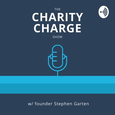 EP 76 Karen Lee | CEO of Pioneer Human Services
