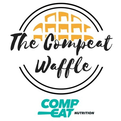 The Compeat Waffle • A podcast on Anchor