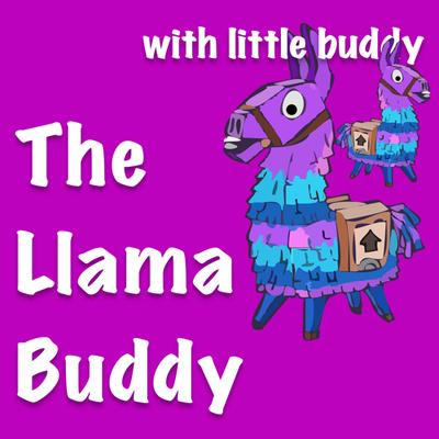Llama Location Fortnite Season 5 Fortnite Season 5 Week 3 Quests By Fortnite With The Llama Buddy A Podcast On Anchor