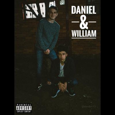 Daniel & William