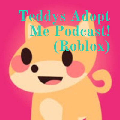 My Fav Mega Neon Pets By Teddys Adopt Me Podcast Roblox A Podcast On Anchor
