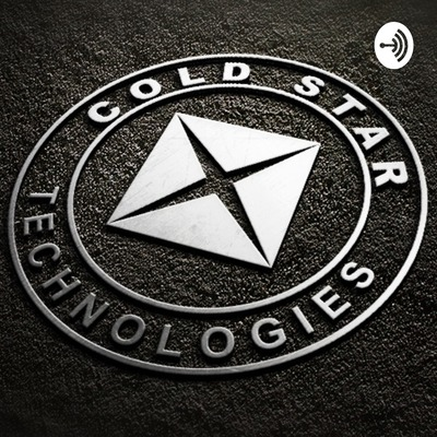 How Can US Space and Defense Startups Team with Primes and Government using govmates? - CSP S03E18