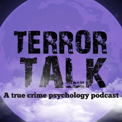 Therapists discuss Amanda Knox by Terror Talk - True Crime