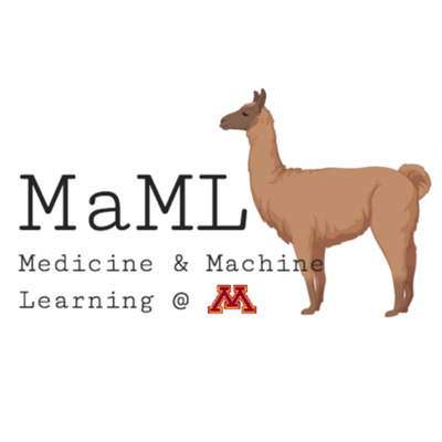 1 Dr Weight Director Urologic Oncology Cleveland Clinic Kidney Cancer Ai By Maml Medicine Machine Learning Podcast A Podcast On Anchor