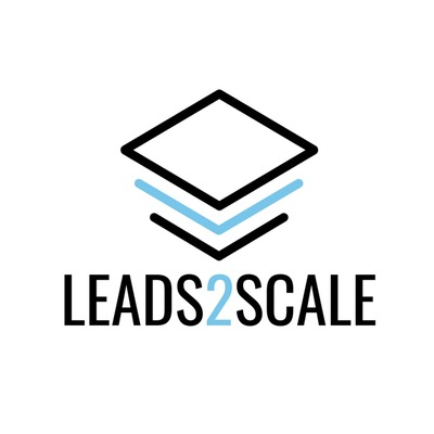 Leads2Scale • A podcast on Anchor