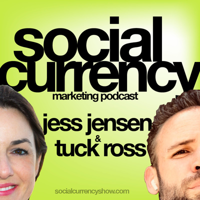 028   REDDIT ADDS ADS, PINTEREST PINS DOWN IPO, AND SPOTIFY CASTS A