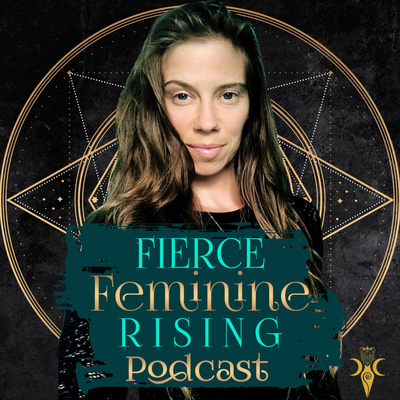 Your Deepest Knowing, And Undeniable Understanding Of Your Truth! With Jaqueline Pirtle & Your Host Melissa Kelly by Fierce Feminine Rising Podcast • A podcast on Anchor