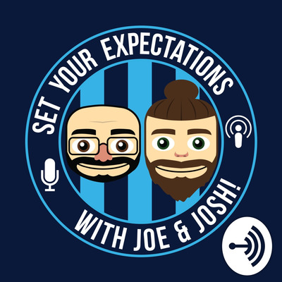 Jordin Gagne//Adoptive Parenting by Set Your Expectations • A