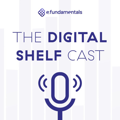 A Cpg S Guide To Black Friday 2020 By The Digital Shelf Cast A Podcast On Anchor