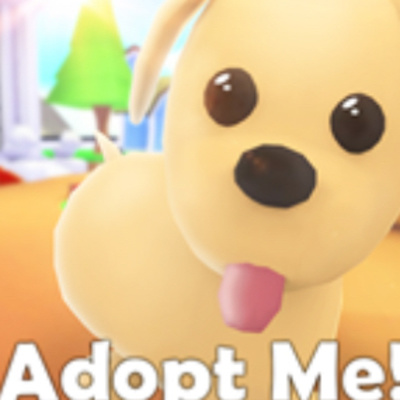 Top 10 Best Neon Pets By Adopt Me Podcast Roblox A Podcast On Anchor