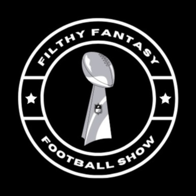 Thursday Night Preview / Week 7 AFC Matchups