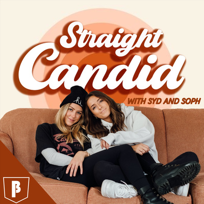 Straight Candid • A podcast on Anchor