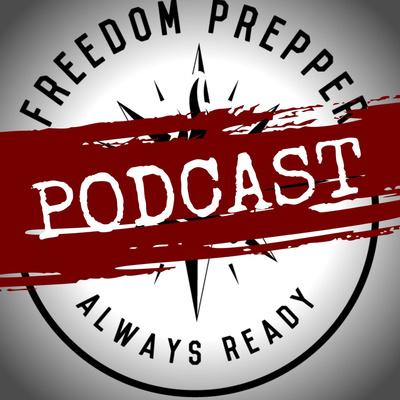 70. The Day After, Freedom Prepper Updates, Headlines Worth Reading, Keep Prepping and More.