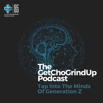 Elliot Choy Documenting Is The Best Way To Create By The Getchogrindup Podcast The Next Generation Of Leaders A Podcast On Anchor Start topics with the fans and the beautiful man, elliot choy. elliot choy documenting is the best