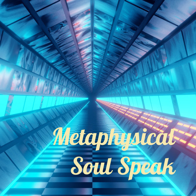 Origins of Orgonite by Metaphysical Soul Speak - - The