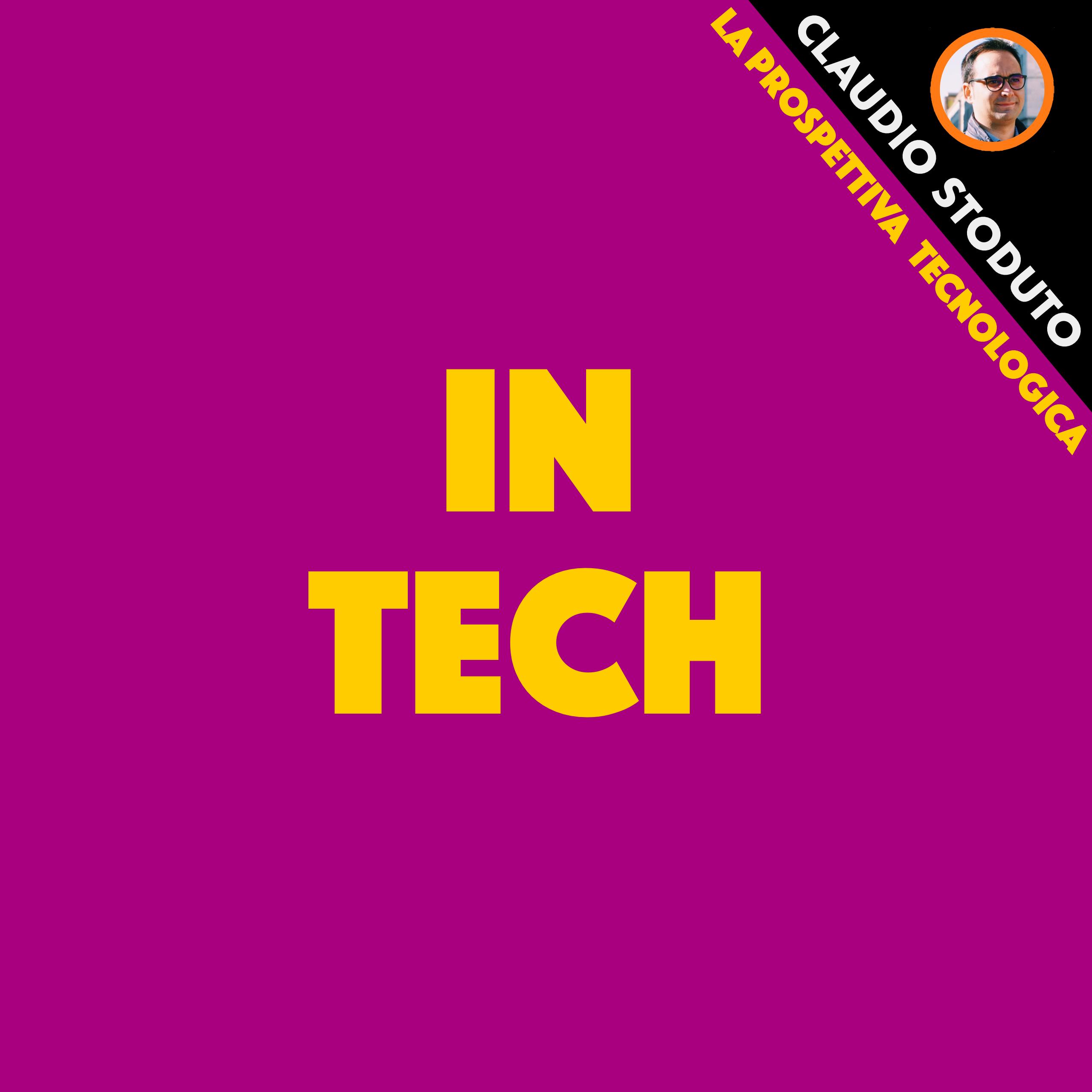 171: ARMiamoci - WWDC 2020