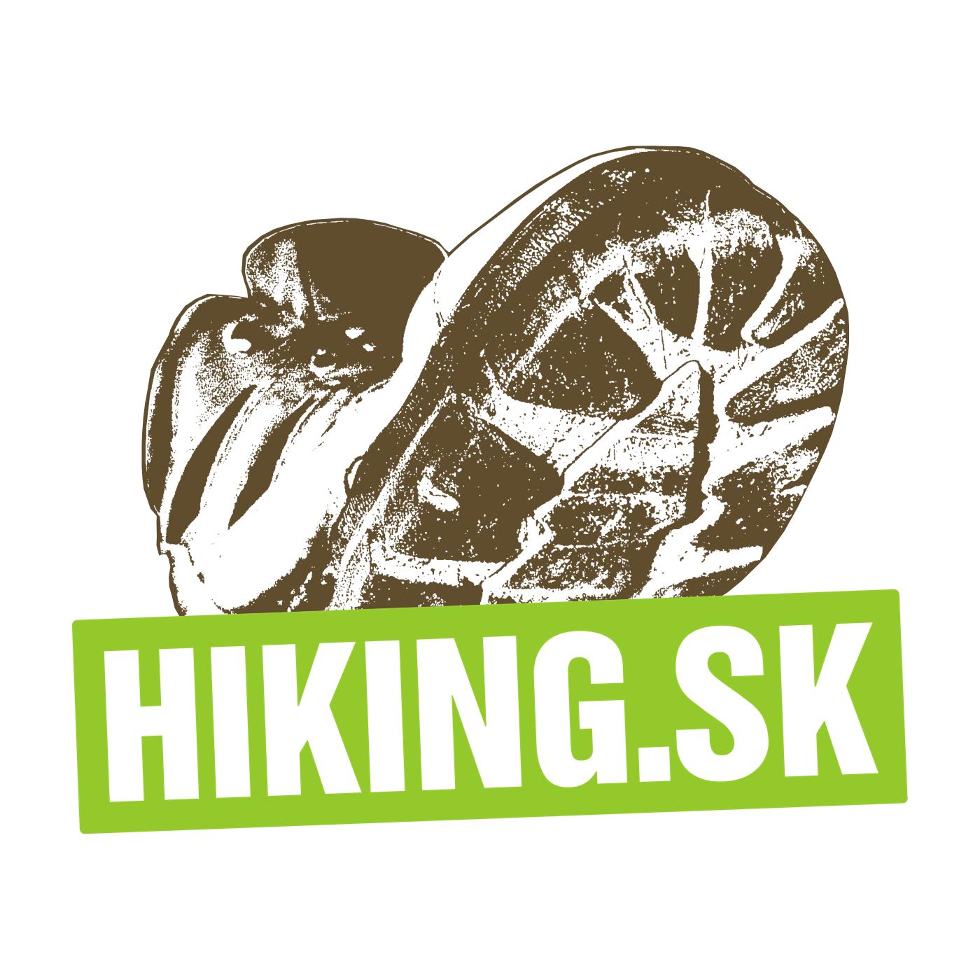 Martin Hojsík: Rastie spoločenská objednávka pre ochranu prírody