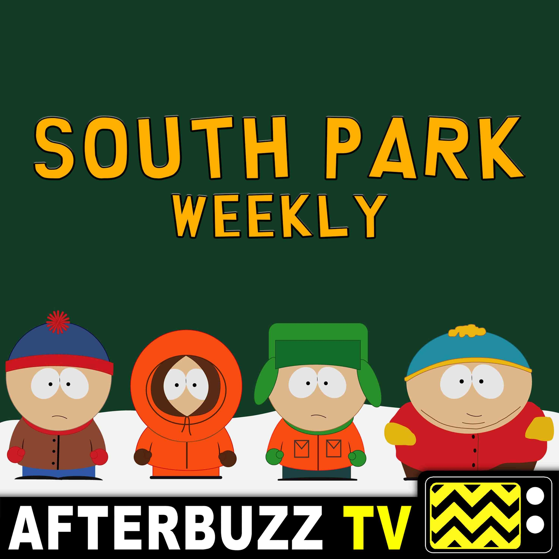 Final Trivia Night Before Season 22 | South Park Weekly