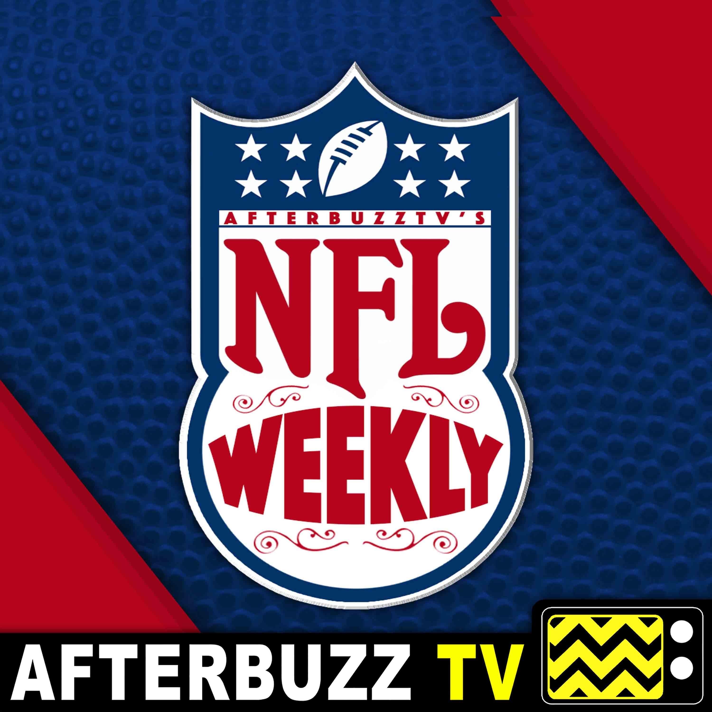 Week Of October 31st, 2017 | NFC East Reaction & Updates