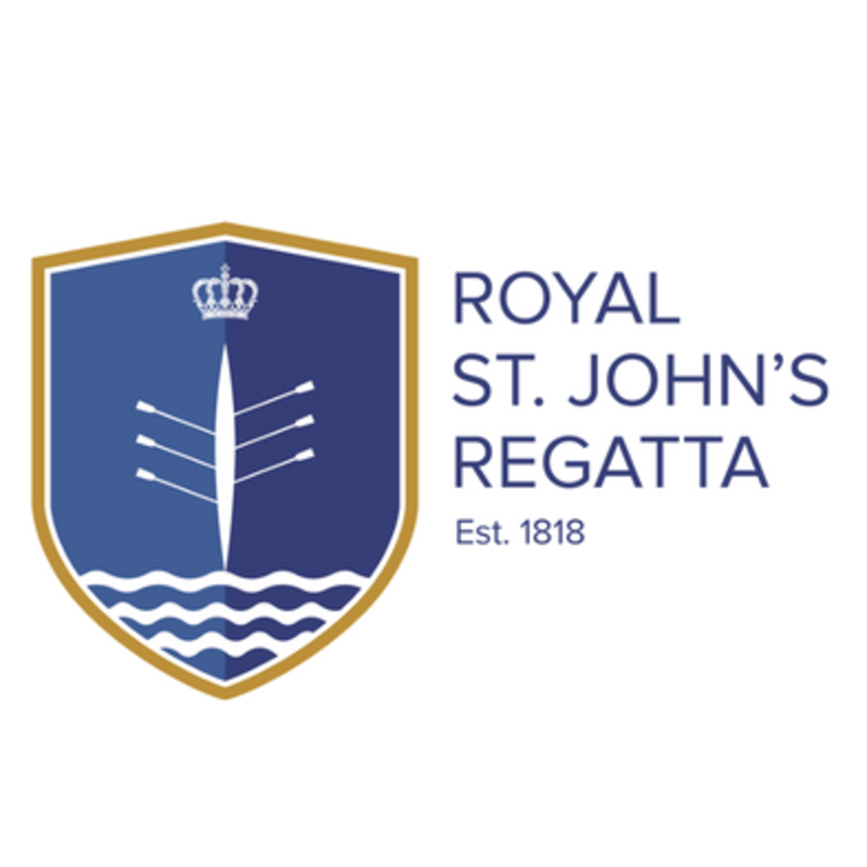 20: NewfoundPod Episode 20 - The Royal St. John's Regatta
