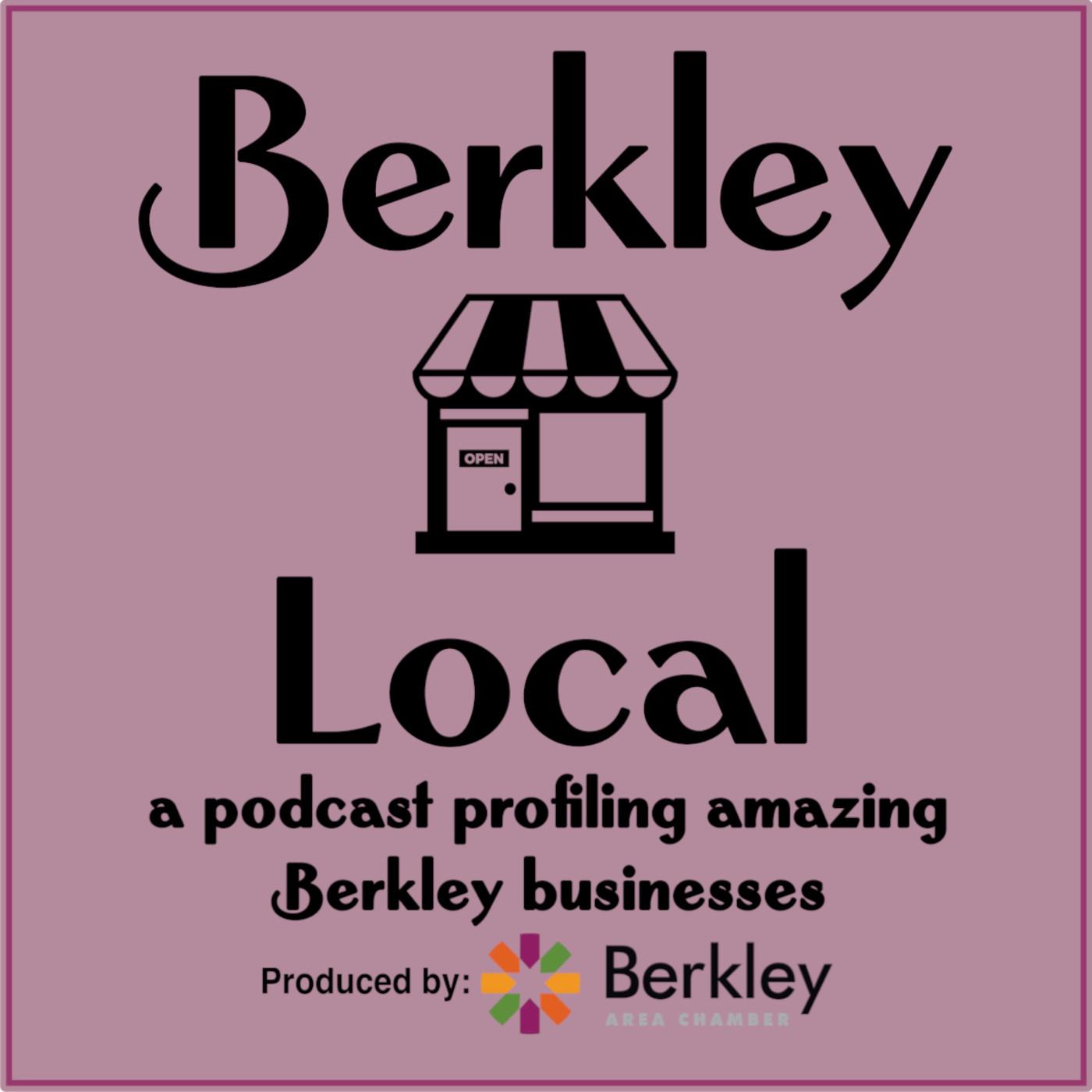 Episode - 15 - Annabelles