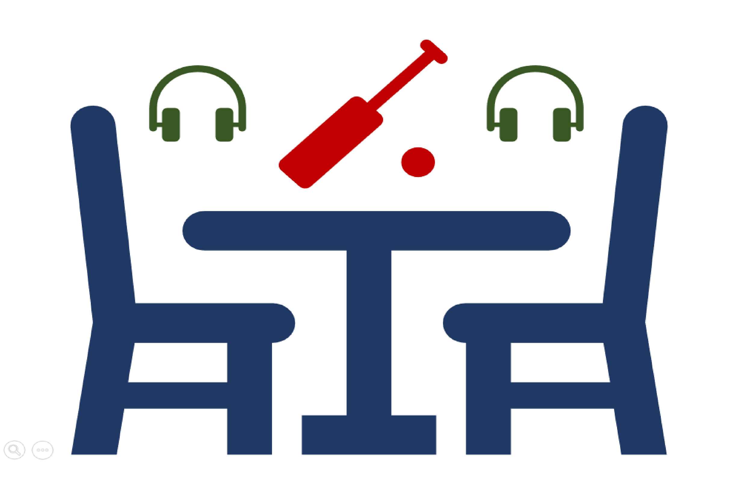 🏏Armchair Cricket Podcast 🎧