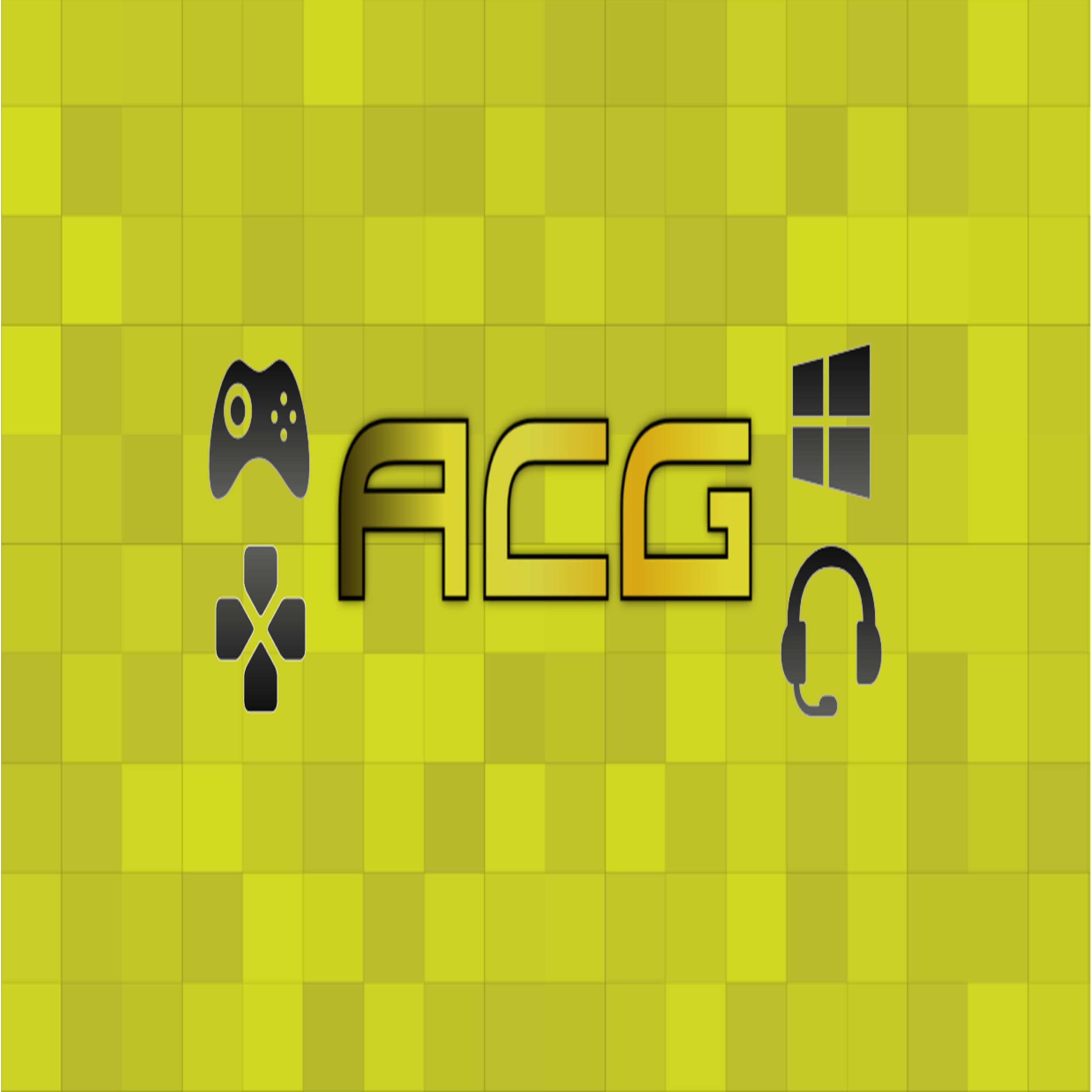Best Episodes of ACG - The Best Gaming Podcast