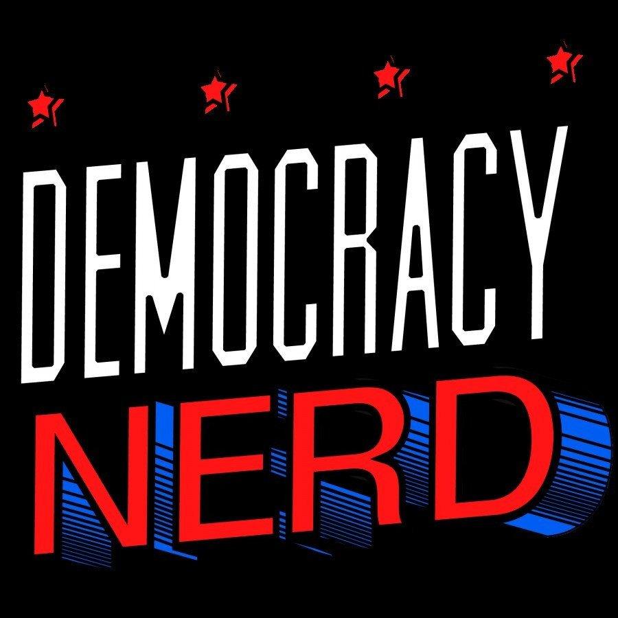 Episode 5: Exporting Oregon-Style Democracy