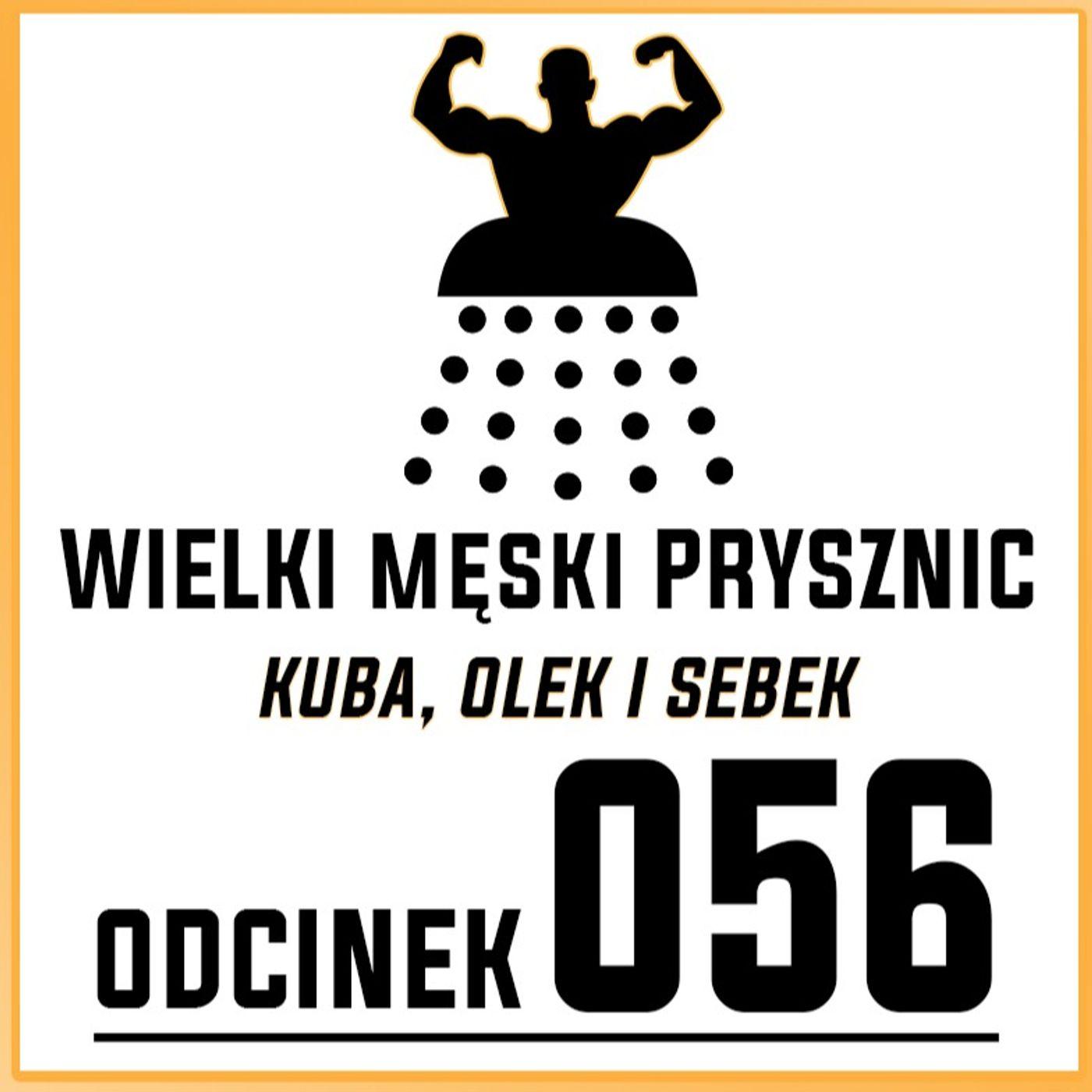 #056 - Cyberpunk 2007 - recenzja
