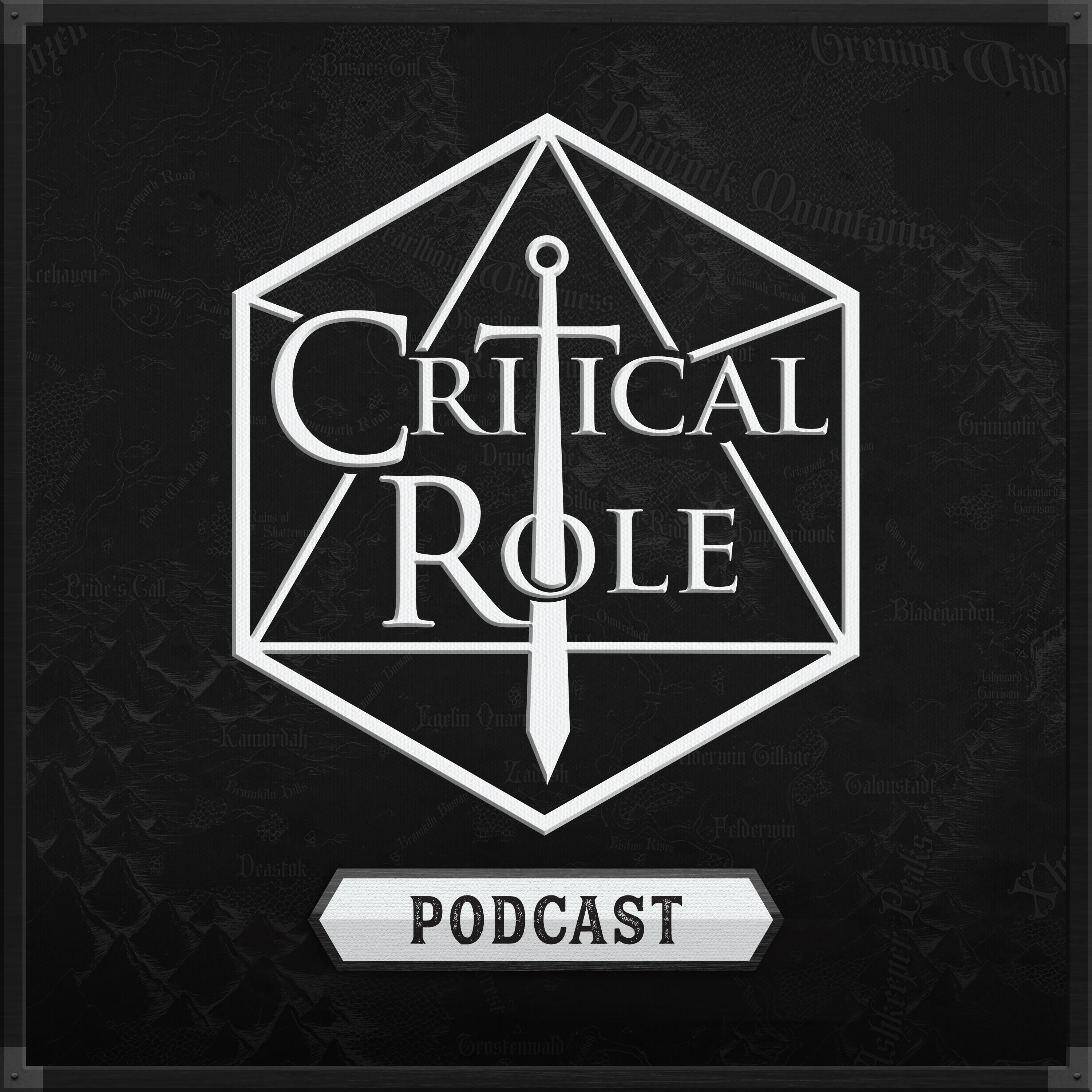 Best Episodes Of Critical Role Podchaser Read through the transcription instructions then go to the transcription doc for c2e52: best episodes of critical role podchaser